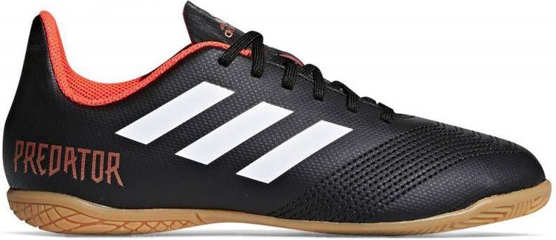 Adidas X16.4 Indoor Jun Zaalvoetbalschoenen.nl